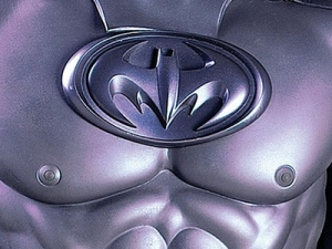 OR-Bat-Nipples