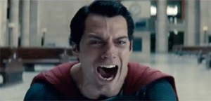 manofsteel-superman-screaming-tsr-e1378401513573