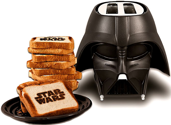 star-wars-toaster-darth-vader-pre-order-ships-july-30